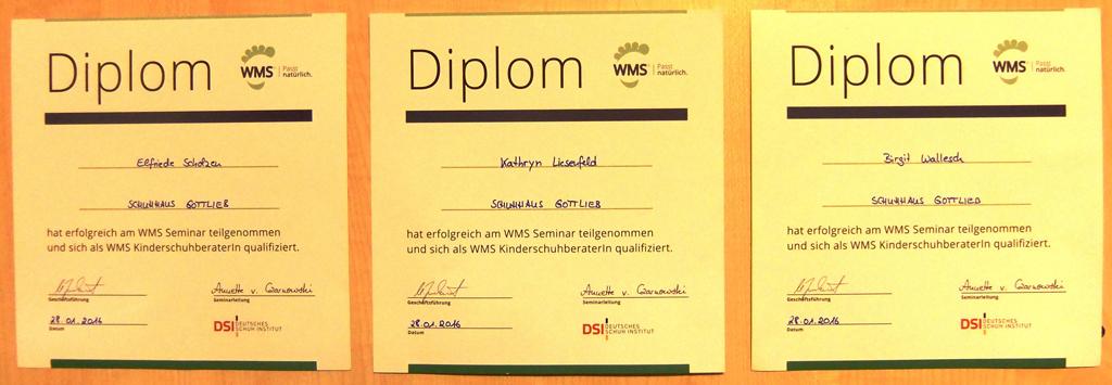 Diplom_WMS_Kinderschuhe-Pruem